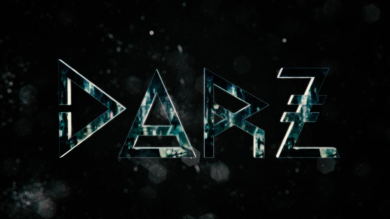Serie-Darz-online