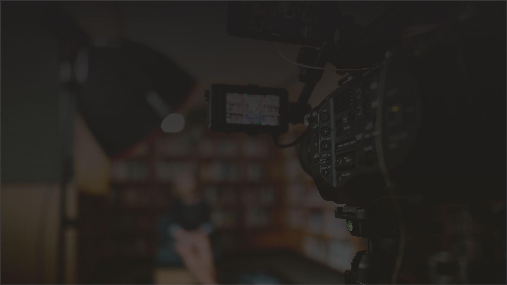 Filmes e Produçoes parte2filmes