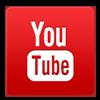 https://www.youtube.com/channel/UCta3wZNuFGADdm9n4Fm1RLw